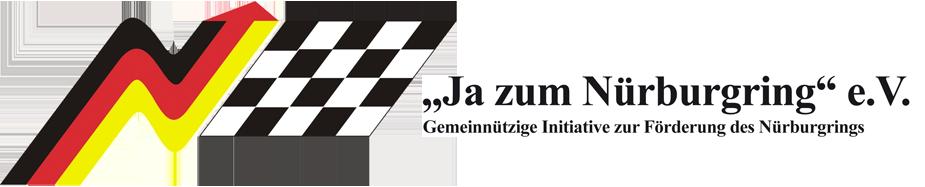 Ja zum Nürburgring e.V.